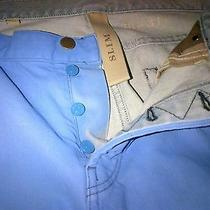 Burberry Jeans Slim Fit Photo