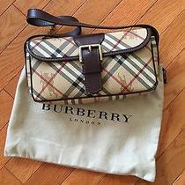 Burberry London Shoulder Bag  Photo