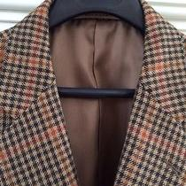 Burberry London Sport Coat Photo