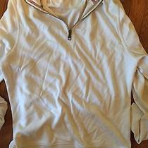 Burberry Pullover Photo