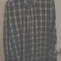Burberry Shirt Xl Regular Fit Photo