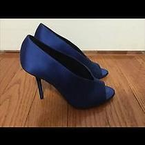 Burberry Shoe  Photo