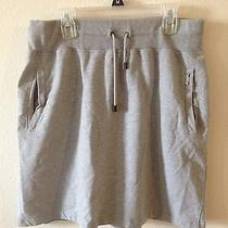 Burberry Skirt Photo