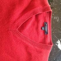 Burberry Sweater Photo