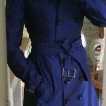 Burberry Trenchcoat / Jacket Size 6 Uk Photo