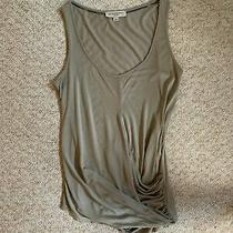 Burberry Women's Vest. Size Small. Excellent Like New Condition. Photo