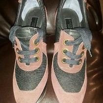 Burberrys Shoes Size 8 Photo