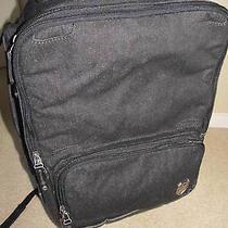 Burton Aperture Pack Camera Backpack Photo