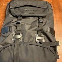 Burton Backpack Photo
