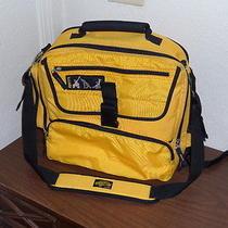 Burton Backpack & Shoulder Bag  Photo