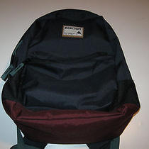 Burton Computer Backpack Photo