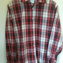 Burton Driride Overshirt/sweatshirt Photo