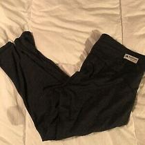 Burton Dryride Base Layer Leggings Xl Nwot Photo