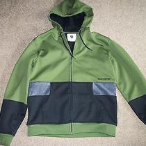 Burton Dryride Sweatshirt Photo