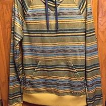 Burton Dryride Sweatshirt - Medium Photo