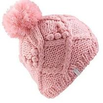 Burton Girls Beanie (Rock Candy) Photo