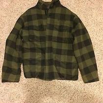 Burton Jacket Medium Coat Photo