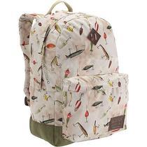 Burton Kettle Backpack (Fishing Lures) Photo