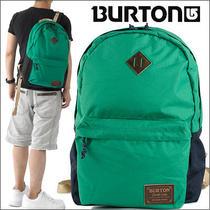 Burton Kettle Backpack Green Photo