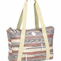 Burton Laptop Bags Southwest Prints  Nwt Photo