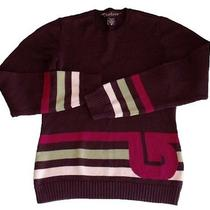 Burton Medium Sweater Photo