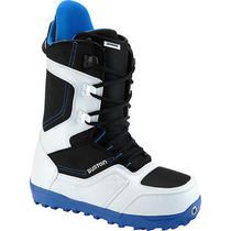 Burton Men's Invader Snowboard Boots - 2013/2014 - Possible Cosmetic Defects 7 Photo