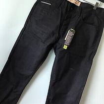 Burton Menswear Straight Fit Jeans W38 L32  Photo