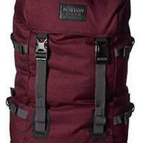 Burton New Tinder 2.0 Backpack Updated With External Laptop Pocket & Water Bottl Photo