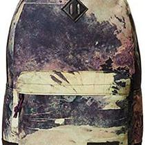 Burton Outdoor Recreation Features Burton Kettle Backpack Satellite Print One Photo