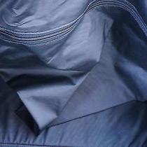 Burton Pga Tour Duffle Bag Shoulder W/strap / Drum Bag Carry-on Black Large Look Photo