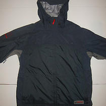 Burton Ski / Snow Jacket Women's Large  Photo