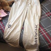 Burton Snow Board Pants Photo