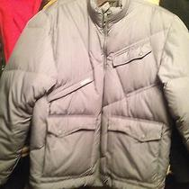 Burton Snow Ski Sport Jacket Men L Photo