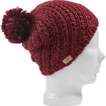 Burton Spire Beanie (Biking Red) Photo