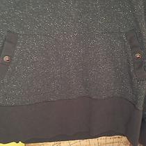 Burton Sweatshirt Size Small Photo