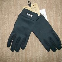 Burton Touch N Go Technology Dryride Thermex Gloves Mens Large  New Wtags Photo