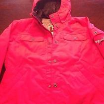 Burton Winter/ Ski Jacket (Women's) Photo