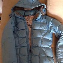 Burton Woman's Small Winter Jacket Photo