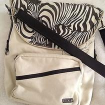 Burton Womens Computer/laptop Handbag Photo