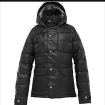 Burton Womens Winter Coat Photo