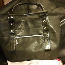 Butler Bag by Avon Photo