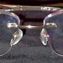 Bvlgari Glasses  Photo