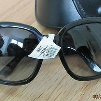 Bvlgari Limited Edition Sunglasses New in Box Photo