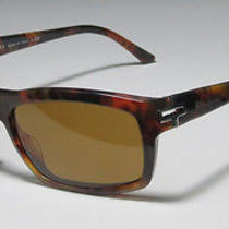 Bvlgari Mens Sunglasses 7004 Photo