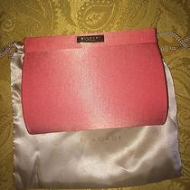 Bvlgari Parfum Clutch New Photo