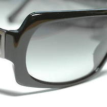 Bvlgari Sunglassunisexoutstanding Design for a 1/3  of the Original Price  Photo