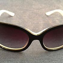 Bvlgari Sunglasses 8064 5005/8g  Photo