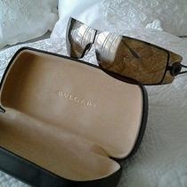 Bvlgari Sunglasses Authentic With Case Super Elegant and Trendy  Photo