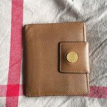Bvlgari Wallet Photo