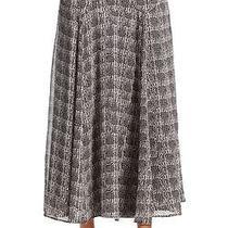 Cabi Chloe Skirt Size 4 Fall '13 Item 546 Nwt Photo